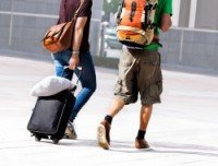 travel1-travelteam-250x190-e1438639181545