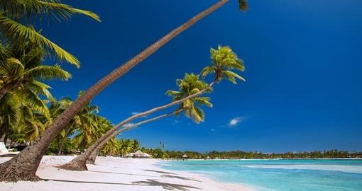 fiji-go-away-coral-coast-vacation
