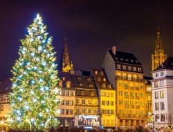 christmas vacation christmasmarketsrhine_france_strasbourg-ama