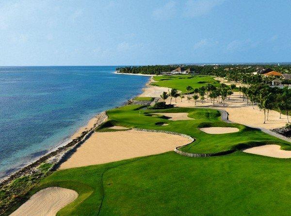 club-med-punta-cana-golf