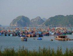 halong-bay3-vietnam-gate-1