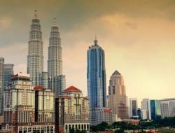 malaysia & Bali getaway  malaysia-go-away