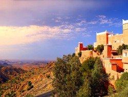 morocco2-kaliedescope-of-morocco-gate-1
