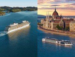 rhine-getaway-river-cruise-viking