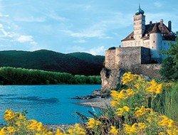 romantic_danube-europe-river-cruise-ama