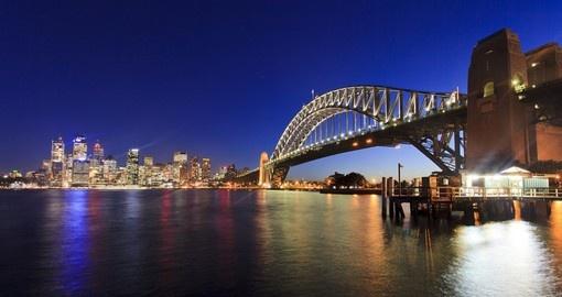 sydney-12-day-australia-qantas
