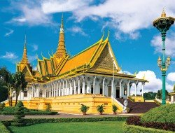 ama waterways cruise mekong river vietnam cambodia