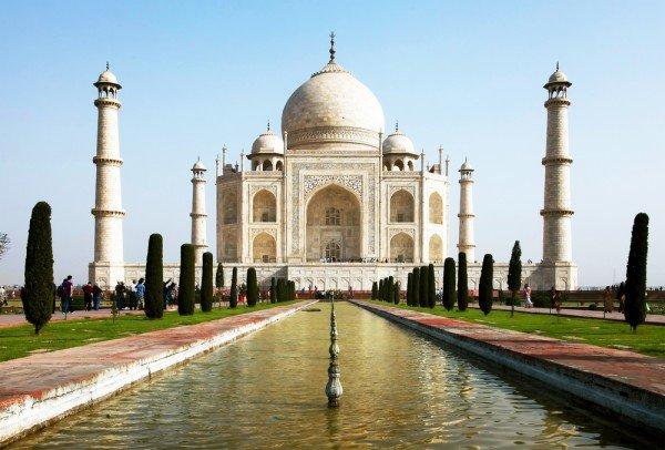 india-tajmahal-travelteam