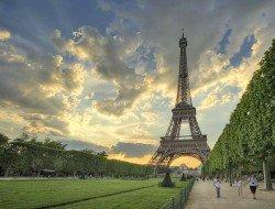 gate-1-paris-france-eiffel-tower-250x190