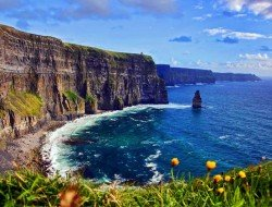 ireland-cliffs-of-morh-gate-1