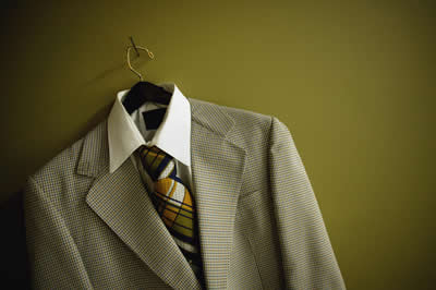 suit-packing-collar