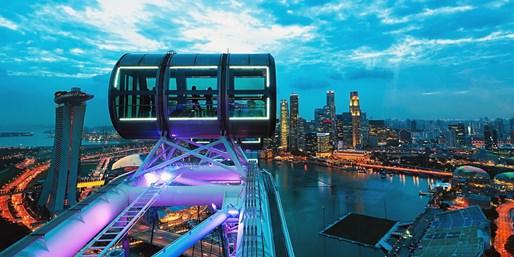 tzoo-thailand-indus-singapore_shutterstock