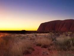 aat-kings-australia-sydney-uluru6