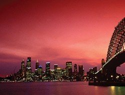 aat-kings-australia-sydney-harbour-at-night-milsons-point