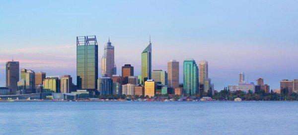 australia-perth1-travelteam-2