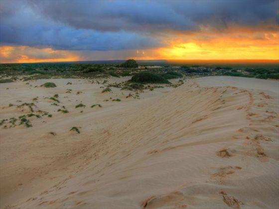 australia-tropical-sky-esperance-perth