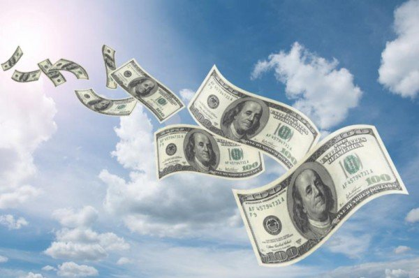 cash-money-refer