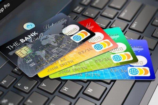money-credit-card