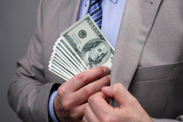 money-wallet-safe-2