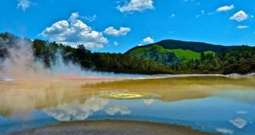 rotorua-geothermal-new-zealand-go-away