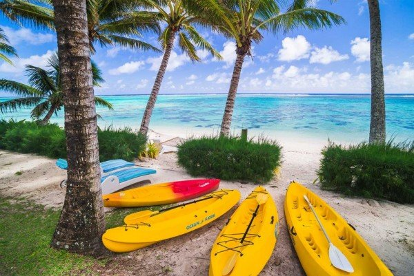 royale-takitume-cook-islands-8-day