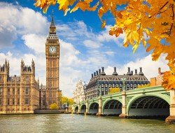 England & Scotland  England & Scotland in 10 Days from $1,499 scotland-ireland