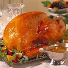 turkey_thanksgiving
