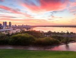western-australia-perth-overlooking-perth-apt
