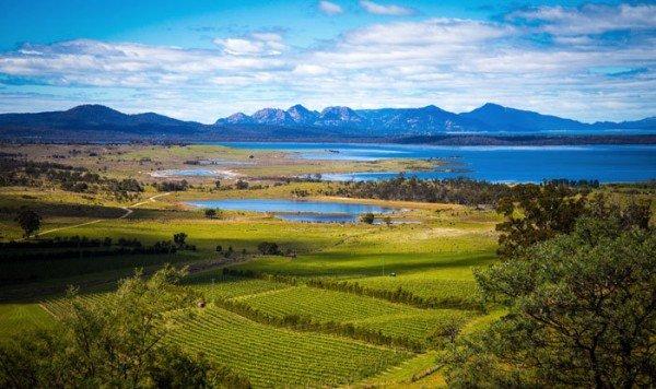 freycinet-national-park-australia-9-day-qantas
