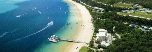 tangalooma_resort_aerial_980_980_340_c1dua
