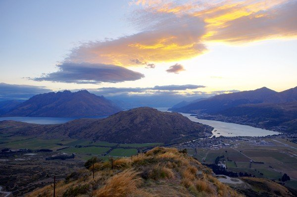 wakatipu-basin-panoramic-views-from-remarkables-roaddestination-queenstown-official-site-new-zealand