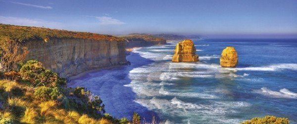 aat-kings-great-ocean-road-12-apostles-port-campbell-national-park