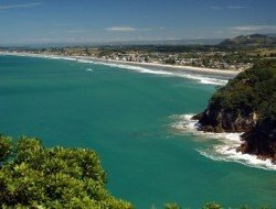 bay-of-plenty-long-stay-new-zealand-go-away