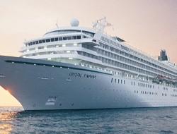 crystal-cruise