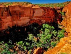 Classic Australia kings-canyon-classic-australia-12-days
