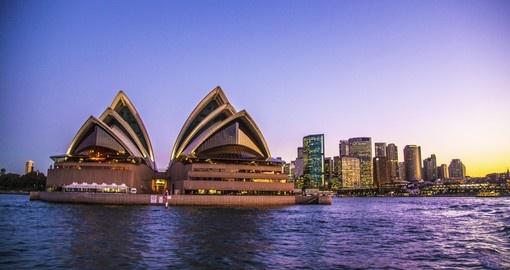 sydney-opera-house-australia-go-away-beaches-wildlife-wine