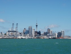 auckland_city_from_devonport (2)new zealand official