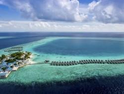 maldives go awayy