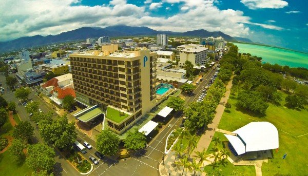 1-Pacific-Hotel-Cairns-5