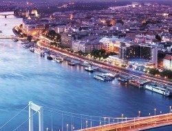 gemsofsoutheasteurope_budapest_UG2_48145_hero