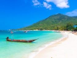 Thailand travel 2 thailand romancehero-Koh-Phangan-001_t8zmaj