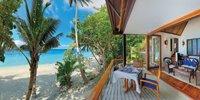 Royal Davui Fiji Resort