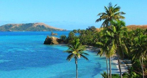 yasawa islands fiji goway