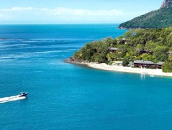 travel 2 melbourne hamilton island whitsundays