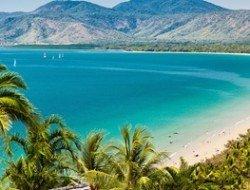 travelmarvel reef australia queensland-port-douglas-cairns