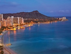 10 day hawaii goway waikiki