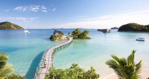 Likuliku island fiji resort.jpg goway