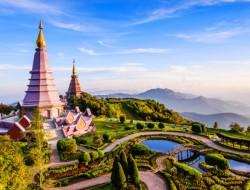 Thailand-Chiang-Mai-Inthanon_bjcsun travel 2