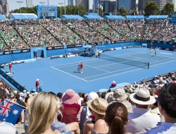 melbourne travel 2 australian open
