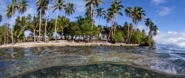 Guadalcanal_Solomon Islands Paul Guaguin cruises
